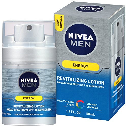 nivea-men-energy-lotion-broad-spectrum-spf-15-sunscreen-17-fluid-ounce