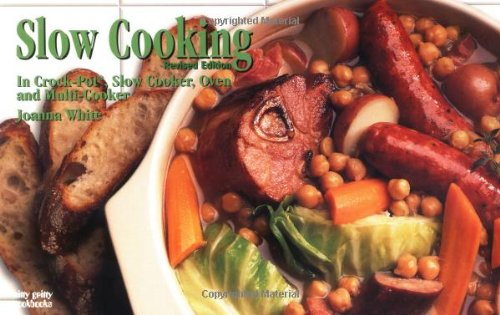slow-cooking-in-crock-pot-slow-cooker-oven-and-multi-cooker-nitty-gritty-cookbooks