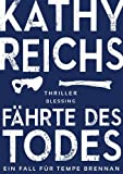 F�hrte des Todes (Kindle Single)