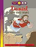 Daniel and the Lions (Happy Day)