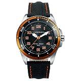 Viceroy Boy's Watch Ref: 432179-55