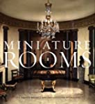 Miniature Rooms: The Thorne Rooms at...
