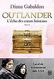 """Afficher """"Outlander n° 07(1)<br /> L'écho des coeurs lointains : première partie"""""""
