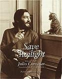 Save Twilight: Selected Poems (City Lights Pocket Poets Series) (Spanish Edition)