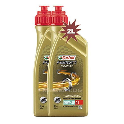 castrol-power-1-racing-4t-10w30-motorcycle-engine-oil-cas-2249-7176-2l-2x1l