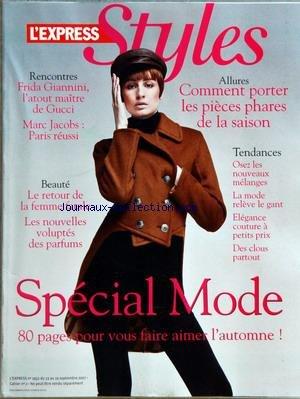 express-styles-l-no-2932-du-13-09-2007-special-mode-frida-giannini-atout-maitre-de-gucci-marc-jacobs