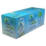 Vita Coco Coconut Water Multipack 12 x 330ml