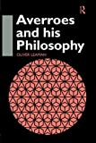 Averroes and His Philosophy (Curzon Jewish Philosophy)