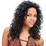 Shake N Go Freetress Equal Lace Front Wig - Jackie