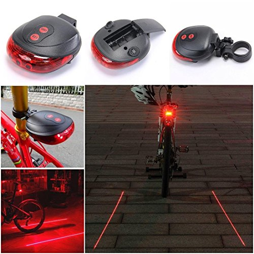1pc-excellently-3-modes-bike-light-warning-flashing-alarm-lamp-tail-safety-with-2-laser-and-5-led-re
