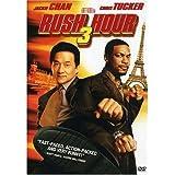 Rush Hour 3 (Ws)