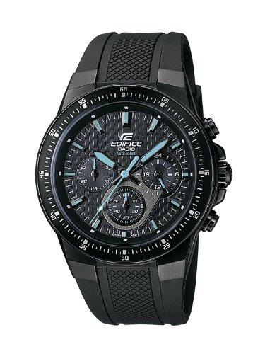 Casio Gents Watch Edifice EF-552PB-1A2VEF