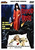 echange, troc Blood Rose [Import USA Zone 1]