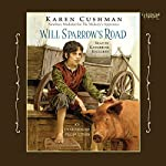 Will Sparrow's Road | Karen Cushman