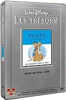 L'Intégrale de Pluto - Les années 1930 à 1947 [Future Pack]