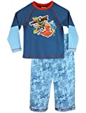 Character Boys Disney Toy Story Pyjamas Fly To Infinity Ages 18 Months to 6 Years