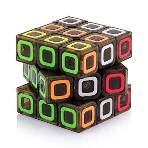 Darius 3x3x3 Speed Puzzle Cube (Mini Fridge With Code compare prices)