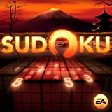EA Sudoku shopping show