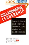 Collaborative Leadership: How Citizen...