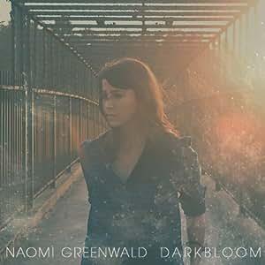 Naomi Greenwald Darkbloom