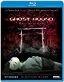 Ghost Hound: Th