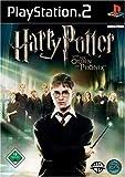 Harry Potter und der Orden des Phönix hier kaufen