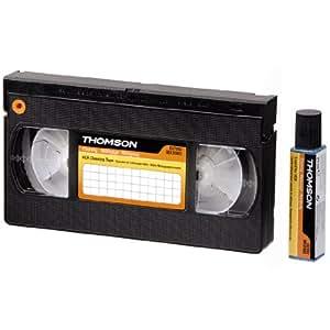 lecteur cassette vhs les bons plans de micromonde. Black Bedroom Furniture Sets. Home Design Ideas