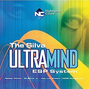 The Silva Ultramind ESP System Rede