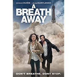 A Breath Away