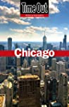 Time Out Chicago 6th edition