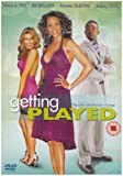 Getting Played [DVD]
