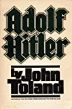 Adolf Hitler, Volumes I & II