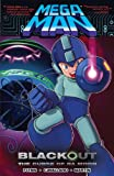 Mega Man 7: Curse of Ra Moon