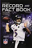 NFL Record & Fact Book 2013 (Official National Football League Record and Fact Book)