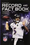 NFL Record & Fact Book 2013 (Official...
