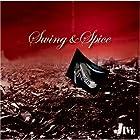 Swing&Spice