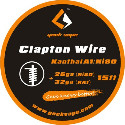 geekvape-clapton-coil-wire-for-rebuildable-griffin-rta-diy-wire-26gani80-32gaka1