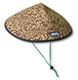 KAVU Mens Chillba Hat