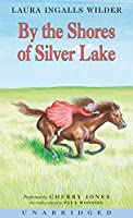 By the Shores of Silver Lake CD (Little House)