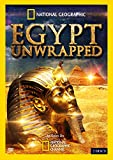 Egypt Unwrapped [Import]