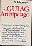 The Gulag Archipelago 1918-1956 I-II