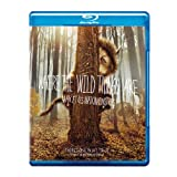 Where the Wild Things Are / Max et les maximonstres (Bilingual) [Blu-ray]by Max Records