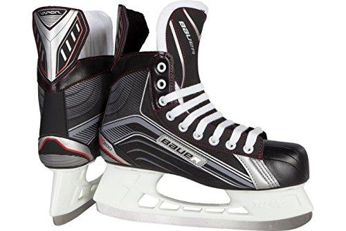 Bauer-Vapor-X200-Patins--glace-Senior