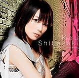 ラバソー ~lover soul~ (初回限定)(DVD付)
