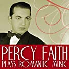 Percy Faith Plays Romantic Music