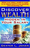 Discover Wealth Hidden In Your Salary
