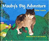 Maubys Big Adventure