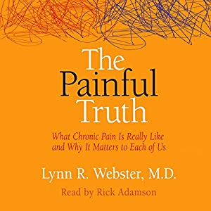 The Painful Truth Audiobook