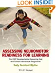Assessing Neuromotor Readiness for Le...