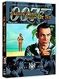James Bond : James Bond Contre Dr No
